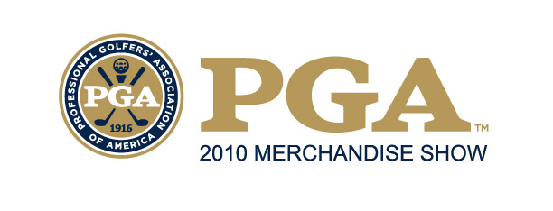 The PGA Show & Re-Setting!