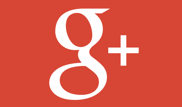 Using Google + for Your Business